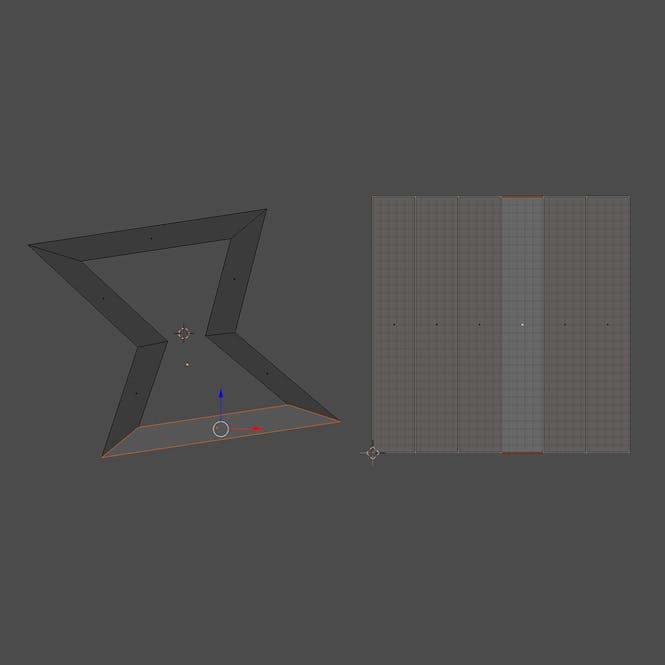 Making of NXGN, an interactive WebGL site - Blog | Parallax